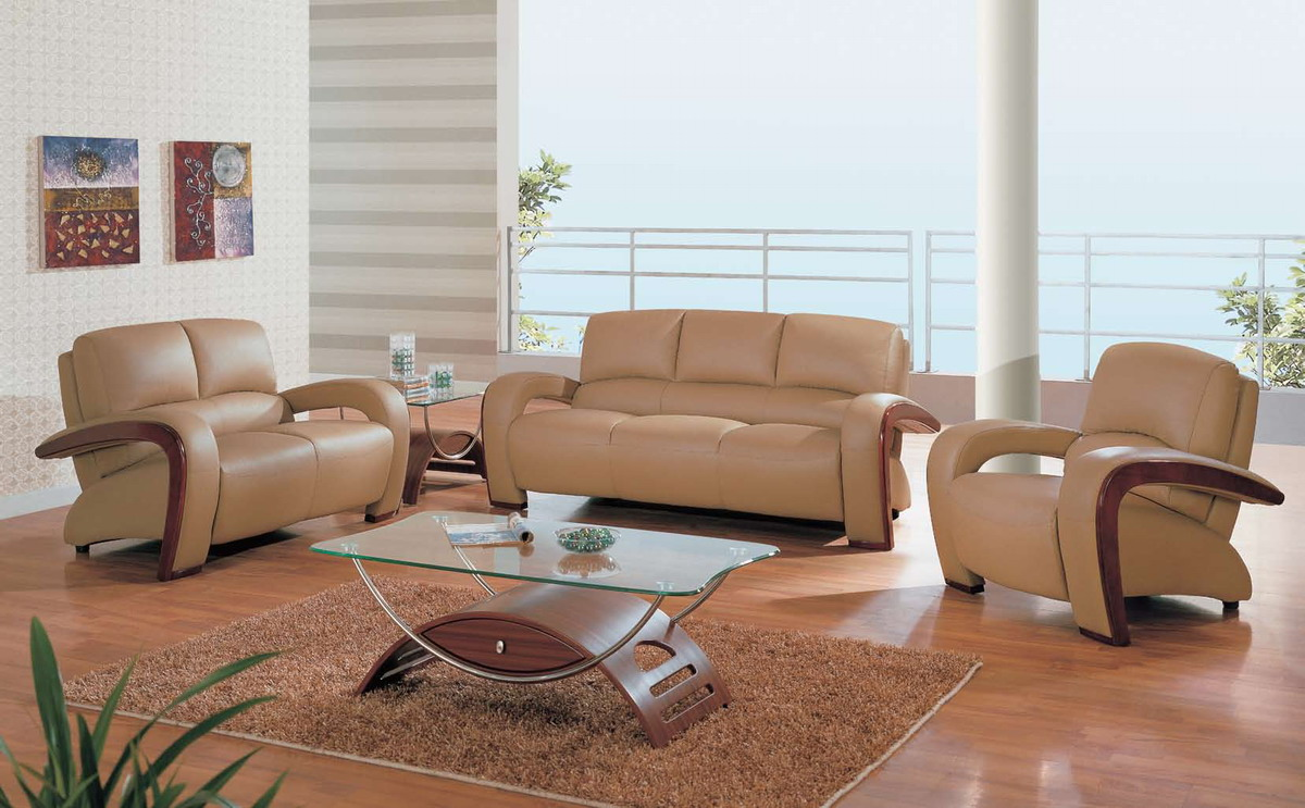 leather corner sofas on finance sofa city furniture store tips to help keep your looking great
