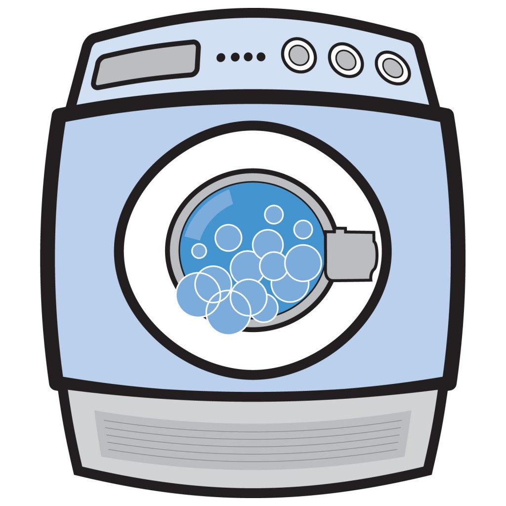 washing-machine-cartoon