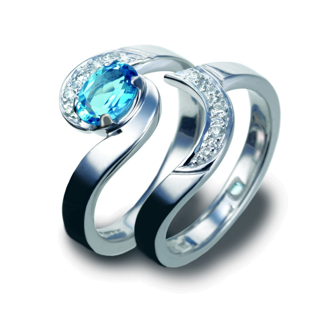 Image Result For Best Way To Sell Diamond Jewelry