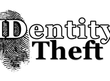 Effective Tips to Protect Your Online Identity