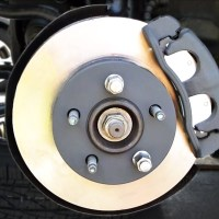 5 Most Asked Questions about Brake Caliper Painting