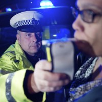 What to Do when Pulled Over for Driving while Impaired