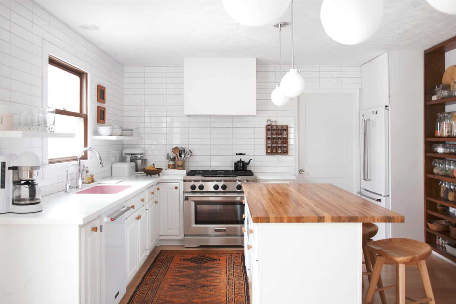 how to renovate a kitchen granite island table special tips consider for perfect renovation