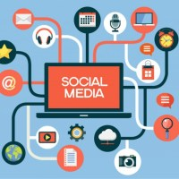 Top 3 Social Media Tools That Will Make Customer Service Easier