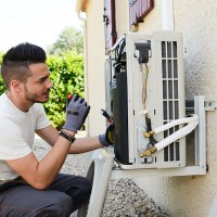 7 Things to Consider Before Getting Air Conditioning Installation