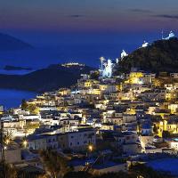 7 Incredible Honeymoon Destinations