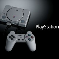 PlayStation Classic – Top Games