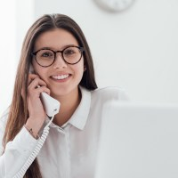 7 Ways a Telephone Answering Service Can Boost your Small Business