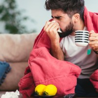 Winter's Here – How to Quickly Boost Your Immune Defense