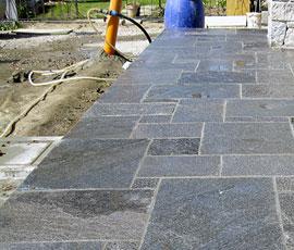 LEra della Pietra Lavorazioni in pietra di qualit  Prodotti