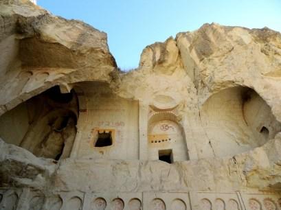 Cappadocia 573