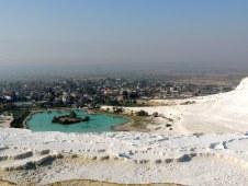 Cappadocia 825