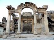 Cappadocia 955