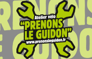 Prenons le Guidon