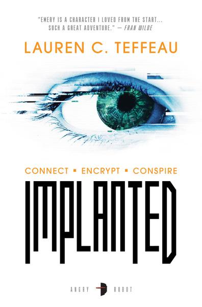 implanted_144dpi-1