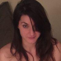 Очередная порно выходка скандальной художницы. Видео и фото