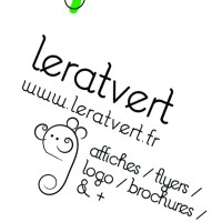 quoi ? leratvert.fr