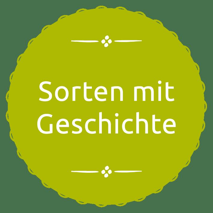 Lerchenhof_Kreis_Sorten-mit-Geschichte_RGB_gruen_transp