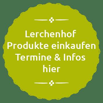 Lerchenhof_Kreis_Produkte_einkaufen