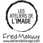 logo_les_ateliers_de_l_image