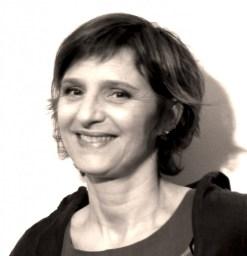 Virginie Derobe