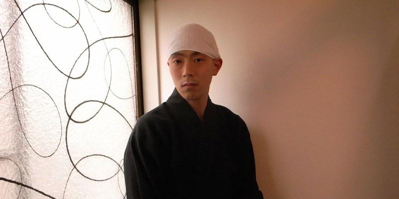 Seigaku