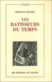 Les_Batisseurs_du_temps