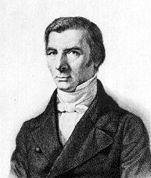 Fédéric Bastiat
