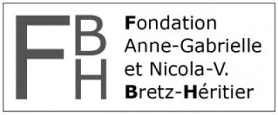 Fondation Bretz-Héritier