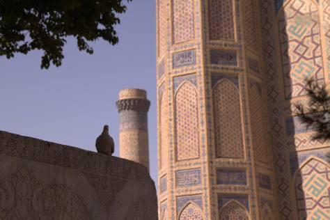 Mosquée Bibi Khanoum, Samarcande.jpg