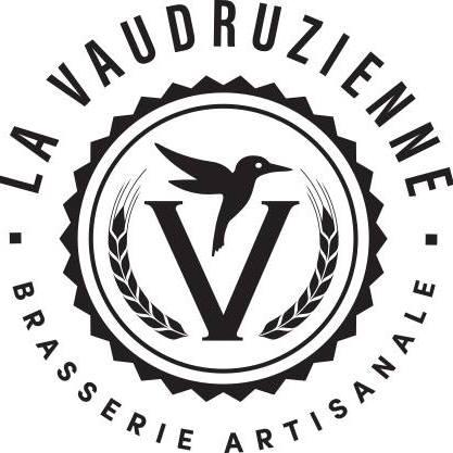 Vaudru