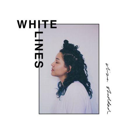 Eliza Shaddad, White Lines