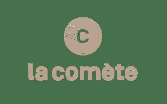 la-comete-logo (1)