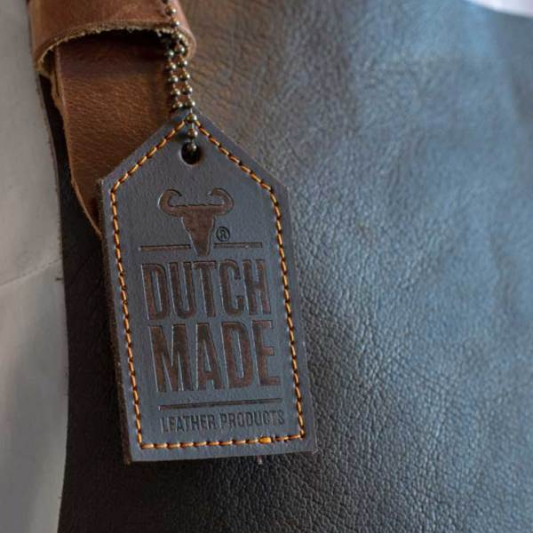 DutchMade
