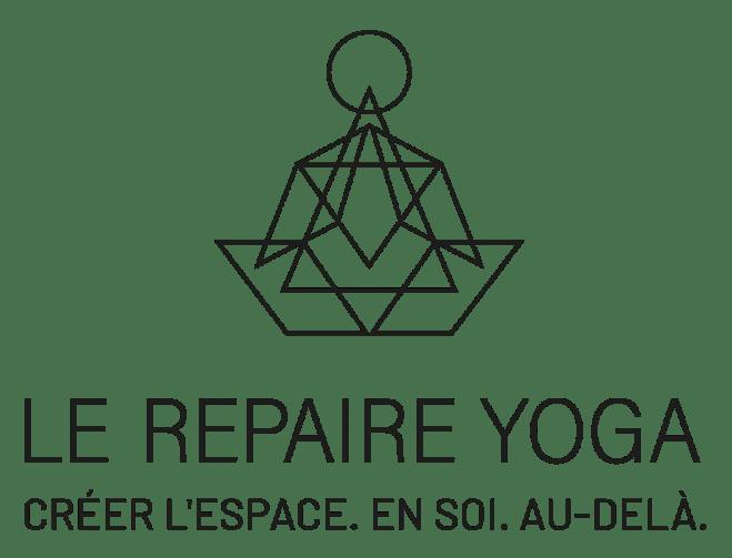 icone repaire yoga