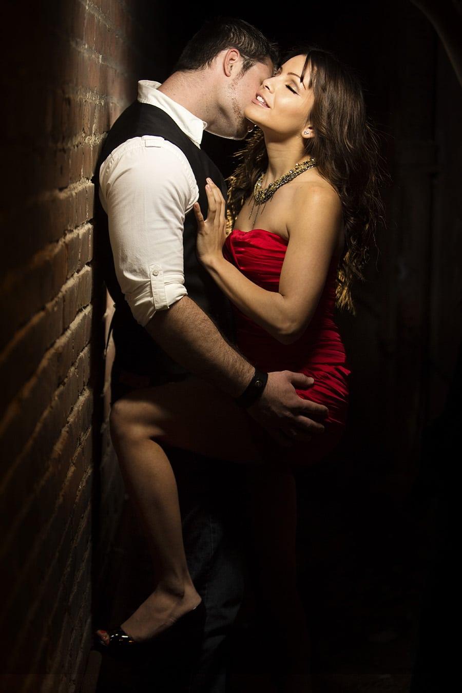 Bien Faire L Amour A Un Homme : faire, amour, homme, Comment, Faire, L'amour, Homme,, Savoir, Davantage, Article