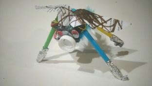 fabricol-drawbot-01