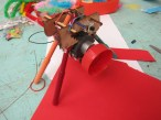 fabricol-drawbot-4