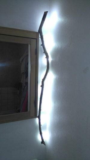 lampe6
