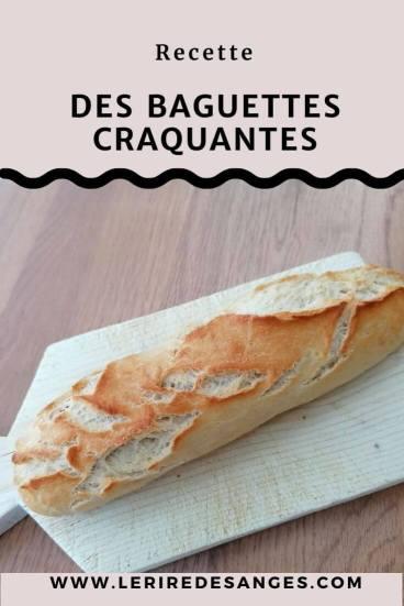 recette-baguette-craquante