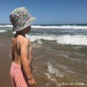 bob chapeau enfant