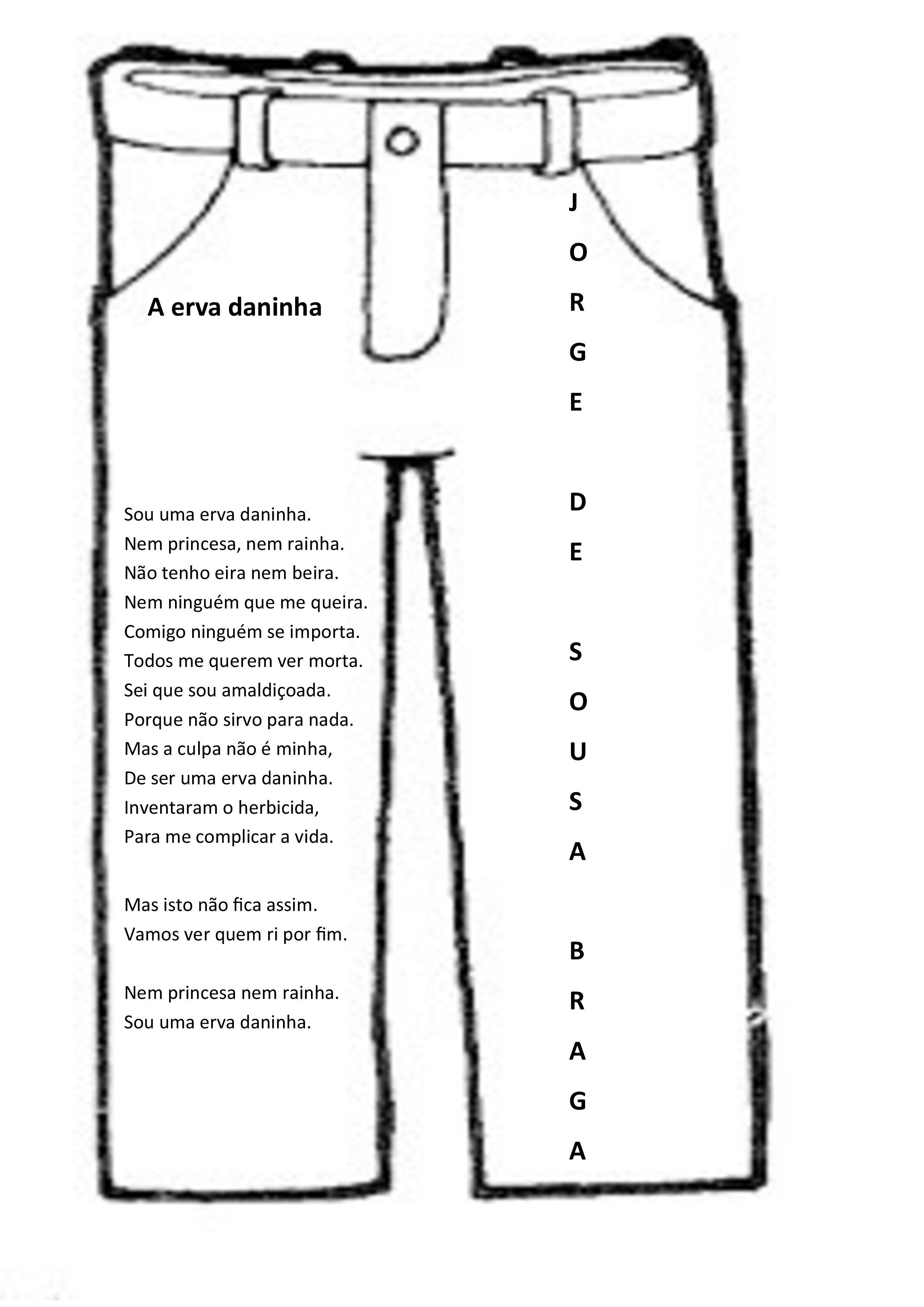 Estendal de Poesia