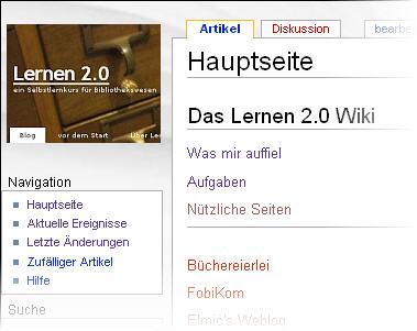 L2 Wiki