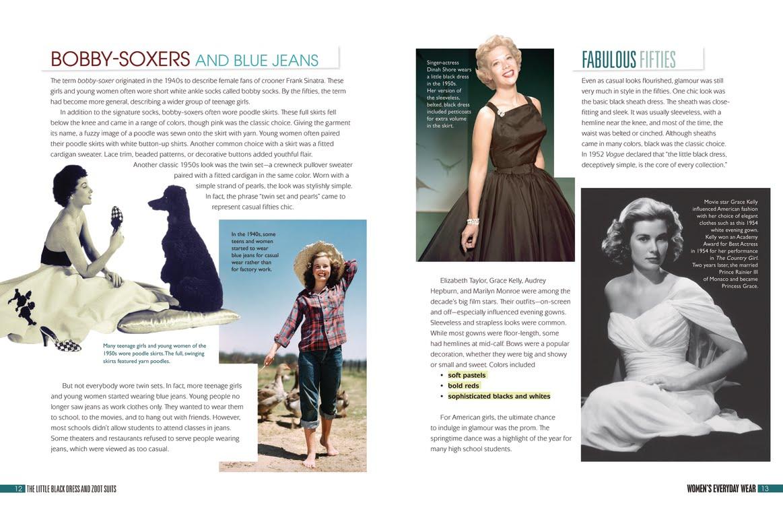 Girls taking off their clothes tif Lerner Fashion Week Day 5 Blue Jean Blues