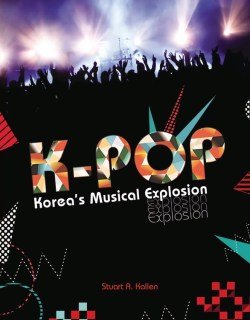 https://www.lernerbooks.com/products/t/14144/9781467720427/k-pop