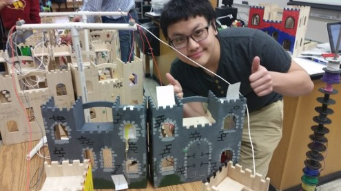 makerspace guest post image 2