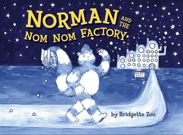 NormanAndNomNomBook.jpg