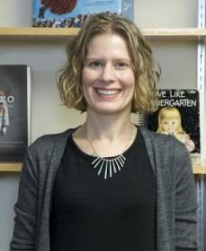 Carol Hinz
