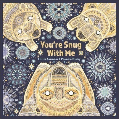 You're Snug with Me