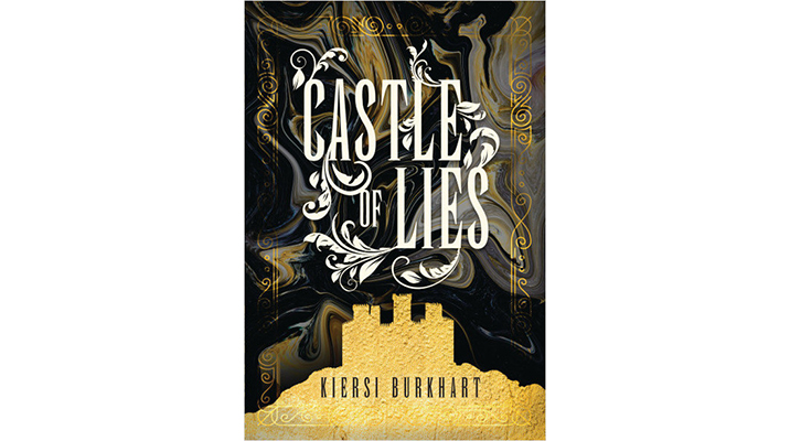 Castle of Lies